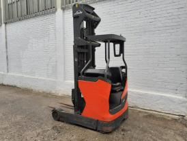 LINDE R14 DRIVE-IN