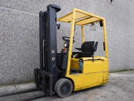 HYSTER J1.80XMT