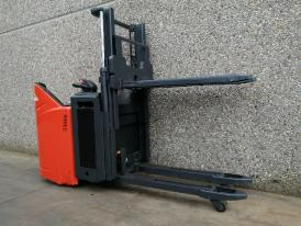 LINDE L12L HP SP